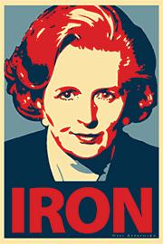 Thatcher_Iron_180.png