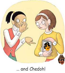 chedoh-bad-boyfriend1.jpg