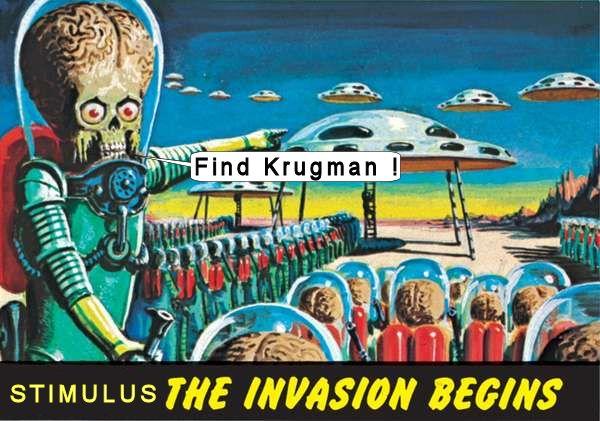 Krugman 1.jpg