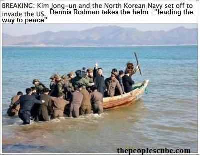 rodman korea1 pp.jpg