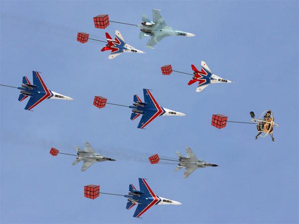 RussianJets.jpg
