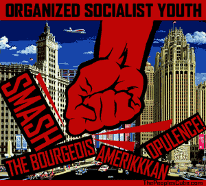 Poster_Socialist_Youth_Smash_Fist.png