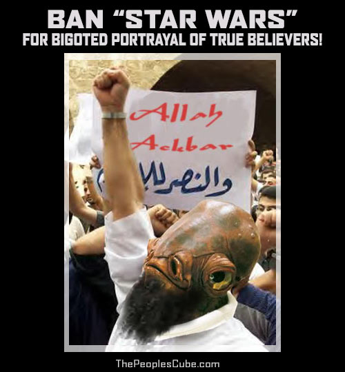 Star_Wars_Ban_Muslims.jpg