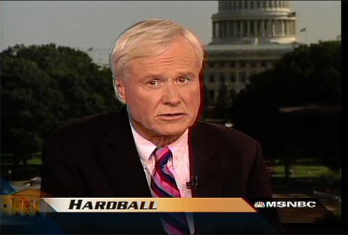 Matthews_MSNBC_500.jpg