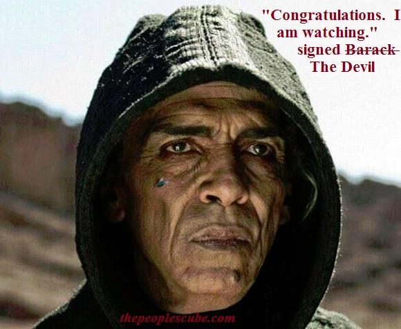 bo the devil.jpg