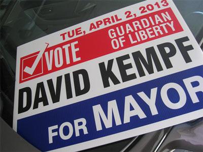 Kempf_Sign_Closeup.jpg