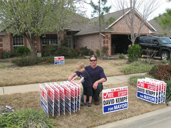 Kempf_Sign_House_Pic.jpg