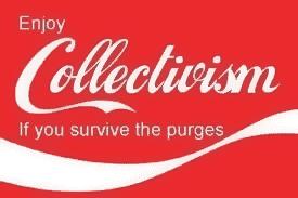 Cola_Collectivism.png