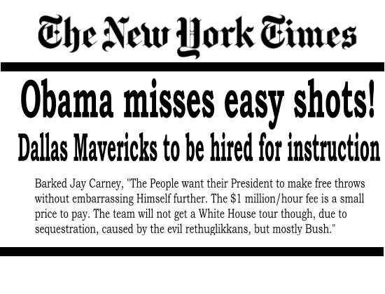 NYTimes1.jpg