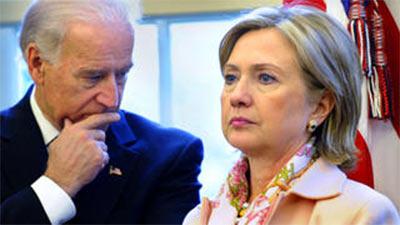 Biden_Hillary.jpg