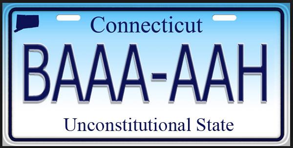 Connecticut.jpg