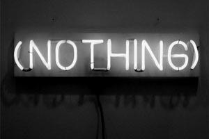 Nothing_Sign_300.jpg