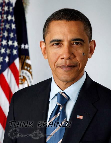ObamaThinkBrainz.jpg