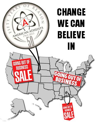 american atheists.jpg