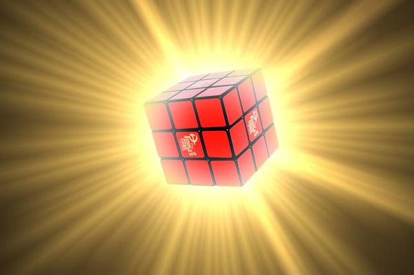 CubeDisplay.jpg
