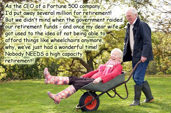 ElderlySavings.jpg