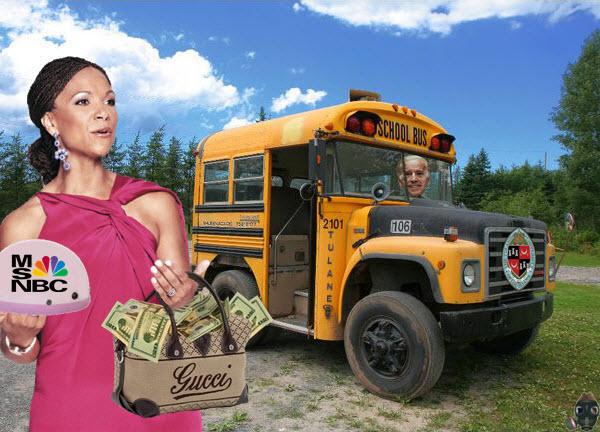 melissas-shortbus.jpg