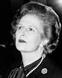Thatcher_Photo_2.jpg