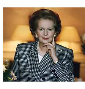 Thatcher_Photo_1.jpg