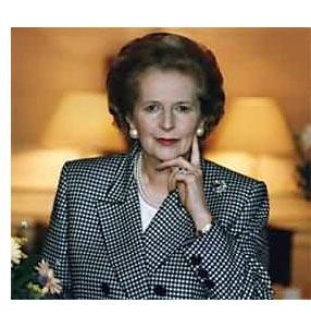 Thatcher_Photo_1.jpg