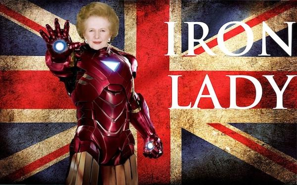 iron-Flag-great-britain-13511748-1920-1200 copy.jpg