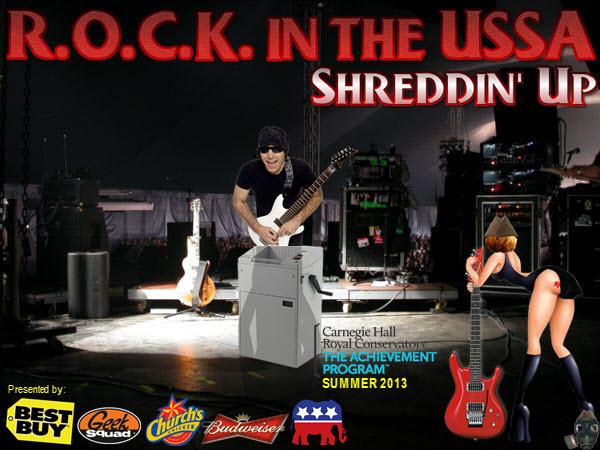 ROCK-rockstar.jpg