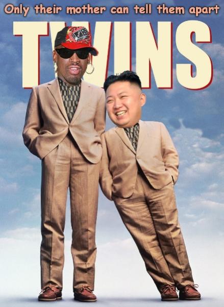 rodman kim twins.jpg