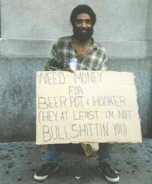 Homeless_guy.jpg
