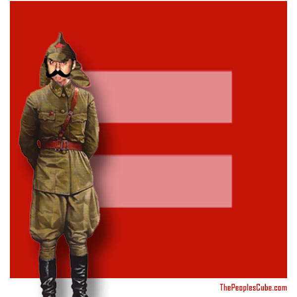Red_Square_Equality.jpg