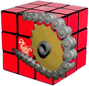 Cube_Sprocket.png