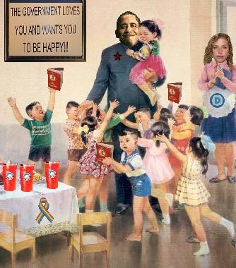 nork.propaganda.1.jpg