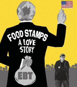 Food_Stamps_Love_Story.png