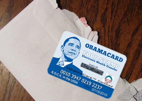 ObamaCard.jpg