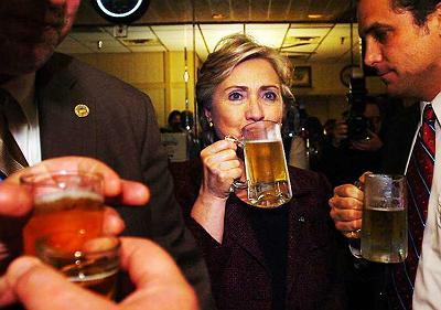 hilary-beer1.jpg