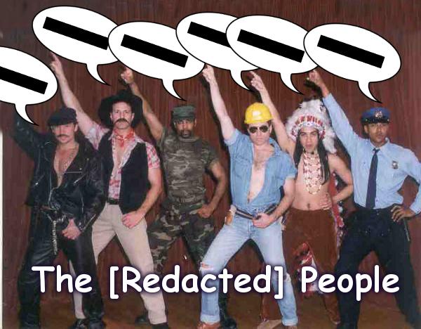 redacted people.jpg