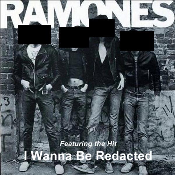Ramones.jpg