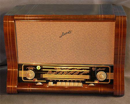 Radiola_450.jpg