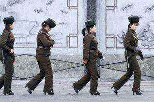 North-Korea-1823823 (1).jpg