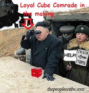 comrade_kor.jpg