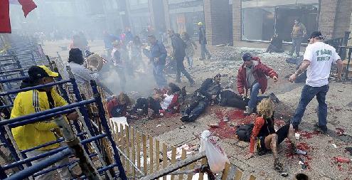 BostonMarathonExplosion sm..jpg