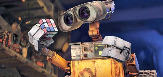 Robot_Cube.jpg