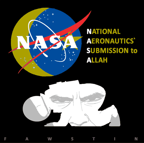 NASA_Submission.png