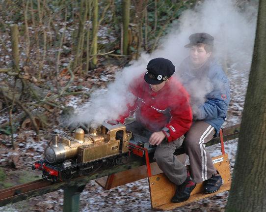 midwinter steam at speed.jpg