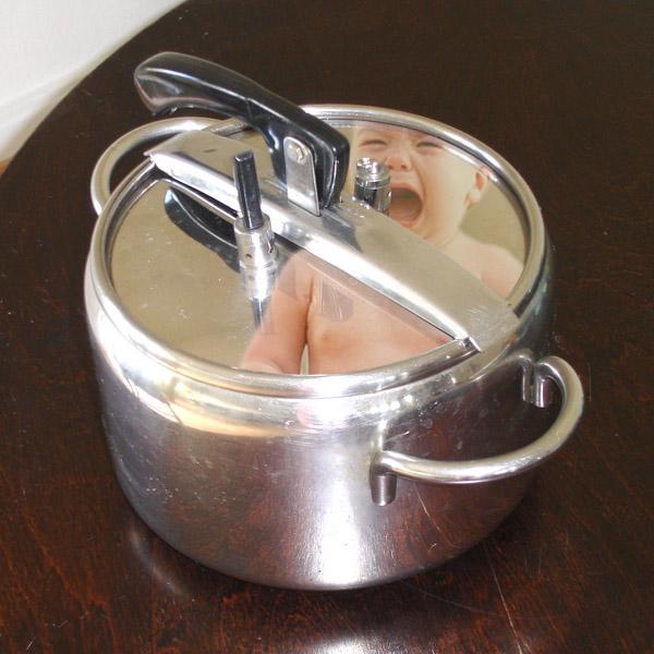 pressurecooker.jpg