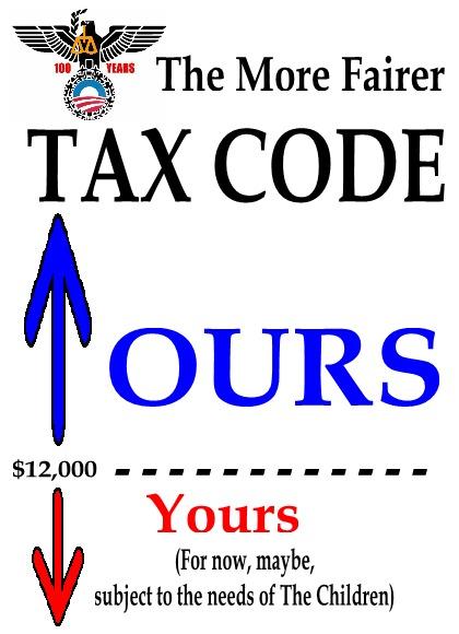 TaxCode1.jpg