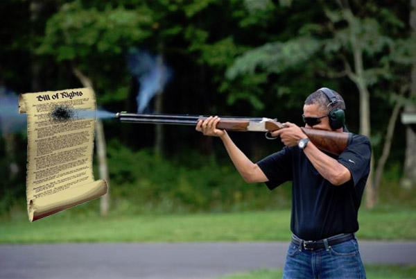 ObamaExecutiveBlasts.jpg