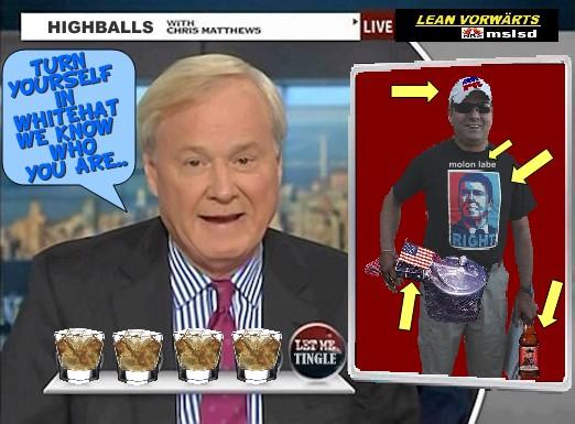 2011-11-15-MSNBC-HB-Matthews.jpg