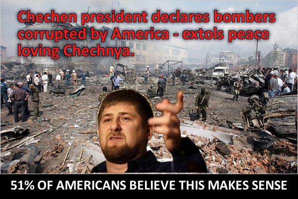 chechen president.jpg