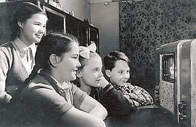 Soviet Kids.jpg