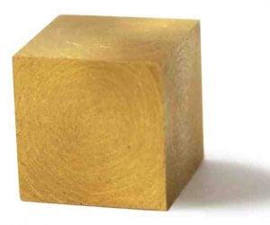 Cube_Gold.jpg